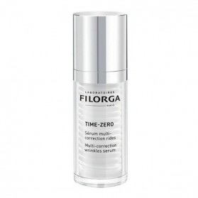 Filorga time zéro sérum 30ml