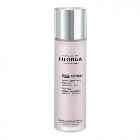 Filorga essence lotion régénérante 150ml