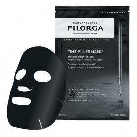 FILORGA TIME-FILLER MASK SUPER-LISSANT 23G