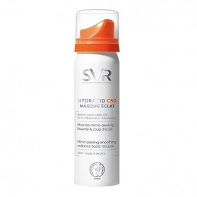 Svr hydracid C50 masque 50ml