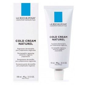 La Roche Posay Cold cream 100ml