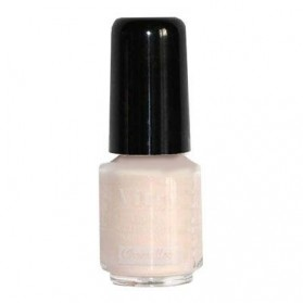 VITRY Vernis à Ongles Chamallow 4ml