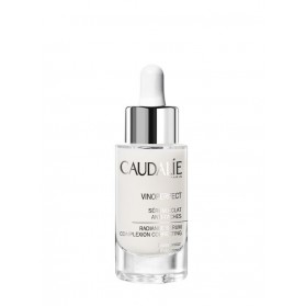Caudalie Vinoperfect Sérum Eclat Anti-Taches 30ml