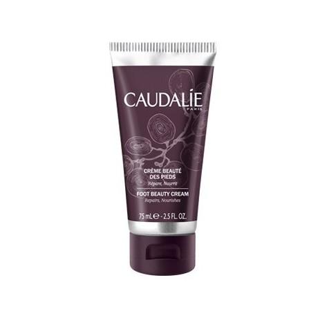 Caudalie Crème Beauté des Pieds 75ml