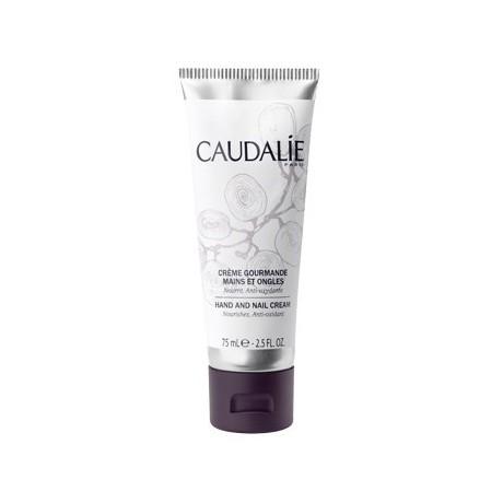 Caudalie Crème Gourmande Mains et Ongles 75ml