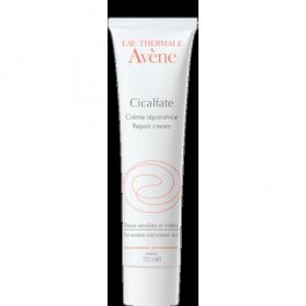 Avène Cicalfate Crème Réparatrice 100ml