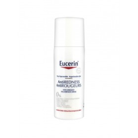 Eucerin Anti Rougeurs Soin Apaisant 50 ml