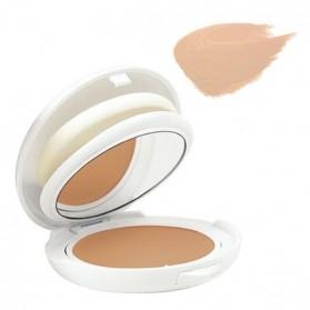 Avène couvrance crème teint confort N°1 porcelaine 10g