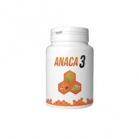 ANACA3 PERTE DE POIDS boite de 90 gelules
