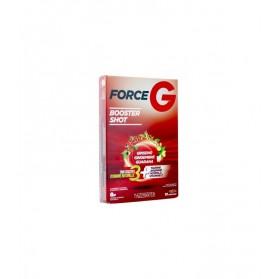 Nutrisanté force G power max 10 ampoules