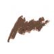 Avène Couvrance Crayon Correcteur Sourcils Blond