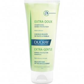 Ducray Shampooing Extra Doux 100ml