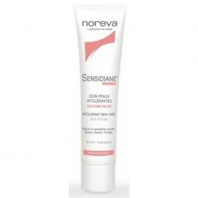 NOREVA - Sensidiane, soin peaux intolérantes riche, 40ml