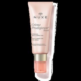 NUXE Crème gel multi-correction Crème prodigieuse® boost