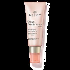 NUXE Crème soyeuse multi-correction Crème prodigieuse® boost 40ml