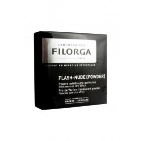 Filorga Flash-Nude [Powder] 6,2 g