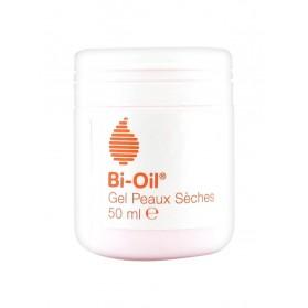 Bi-Oil Gel Peaux Sèches 50 ml