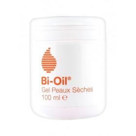 BI-OIL - Gelée Peaux Sèches, 100ml