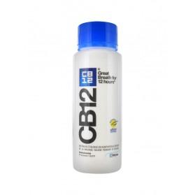 CB12 Haleine Sûre 250 ml