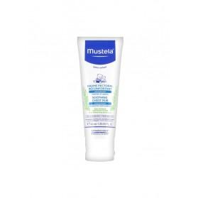 Mustela Baume Pectoral Réconfortant 40 ml