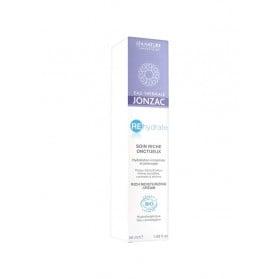 Eau de Jonzac Rehydrate Soin Riche Onctueux 50 ml