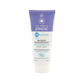 Eau de Jonzac Rehydrate Masque Ressourçant 50 ml