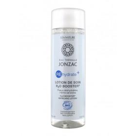 Eau de Jonzac Rehydrate+ Lotion de Soin H2O Booster 150 ml