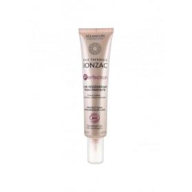 Eau de Jonzac Perfection Soin Régénération Cellulaire Peau Parfaite 40 ml
