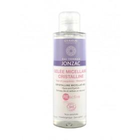 Eau de Jonzac Reactive Gelée Micellaire Cristalline 150 ml