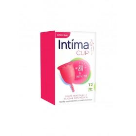 Intima Cup Coupe Menstruelle T2 Super