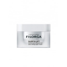 Filorga SLEEP AND LIFT Crème Ultra-Liftante Nuit 50 ml