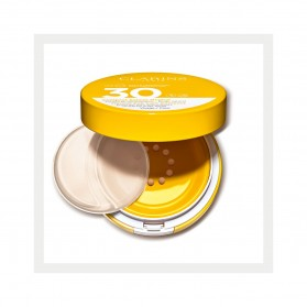 CLARINS Compact Solaire Minéral UVA/UVB 30 11.5ml