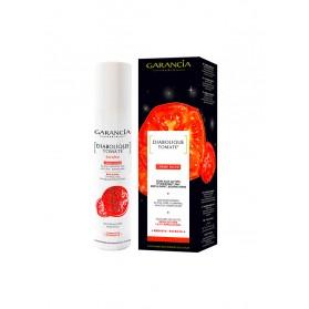 Garancia Diabolique Tomate Enrichie 30 ml