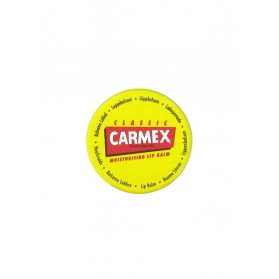 Carmex Baume à Lèvres Classic 8,4 ml