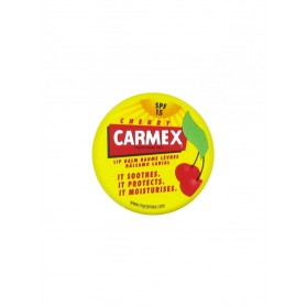 Carmex Baume à Lèvres SPF 15 8,4 ml