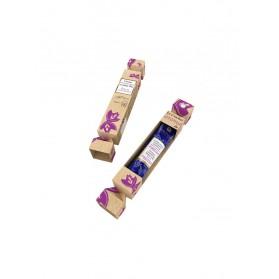 Sanoflore Cracker Crème Mains Nourrissante Aromatique Pour se Concentrer 30 ml