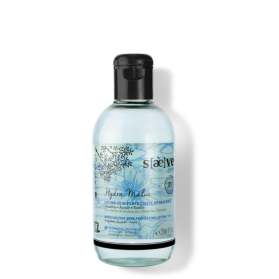 SAEVE LOTION-SOIN PERFECTRICE HYDRATANTE 250ml