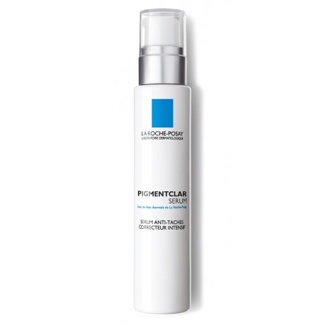 La Roche Posay Pigmentclar Serum anti-tâches 30ml