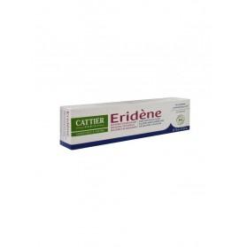 Cattier Eridène Dentifrice Sans Sulfates Ni Fluor 75 ml