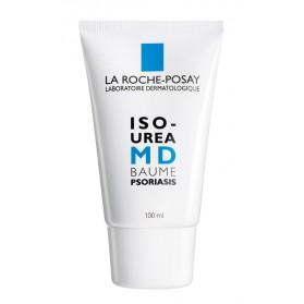 La Roche Posay Iso Urea MD baume psioriasis 100ml