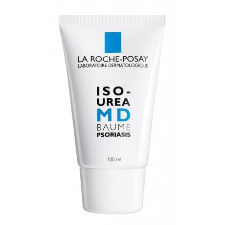 La Roche Posay Iso Urea MD baume psoriasis 100ml