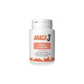 ANACA3 PEAU D'ORANGE Gél Pilul/90