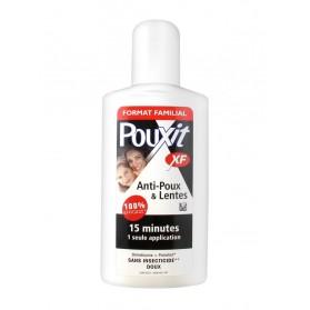 Pouxit XF Lotion 200 ml