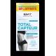 EAFIT - MINCEUR ACTIVE - Total Capteur, 120 comprimés