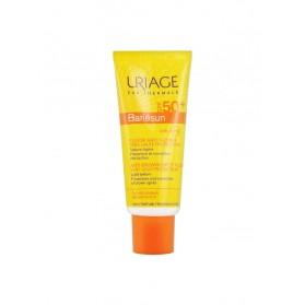 Uriage Bariésun Fluide Anti-Taches SPF 50+ 40 ml