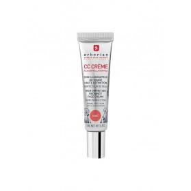 Erborian CC Crème à la Centella Asiatica 15 ml