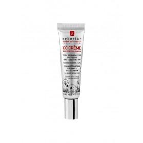 Erborian CC Crème à la Centella Asiatica 15 ml - Teinte : Claire