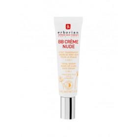 Erborian BB Crème Nude 15 ml