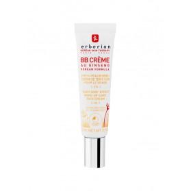 Erborian BB Crème CLAIR au Ginseng 15 ml