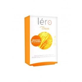Léro base réduction de la fatigue 42 comprimés